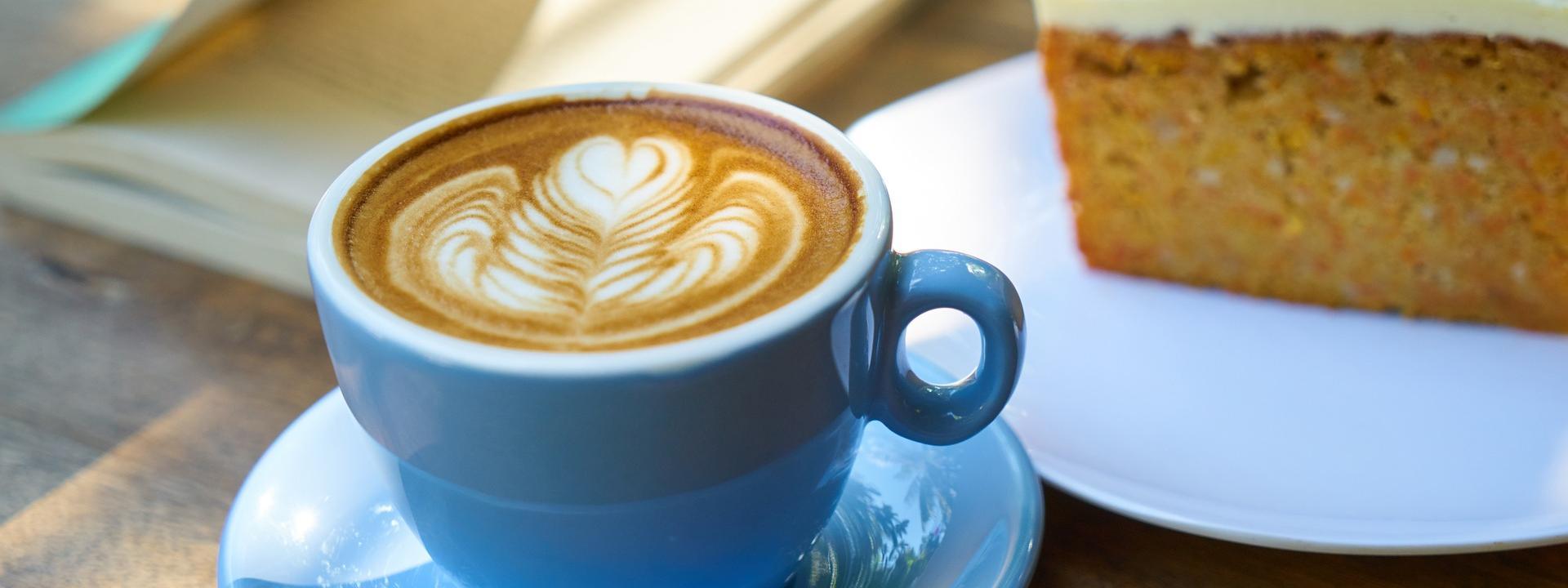 Café Duft