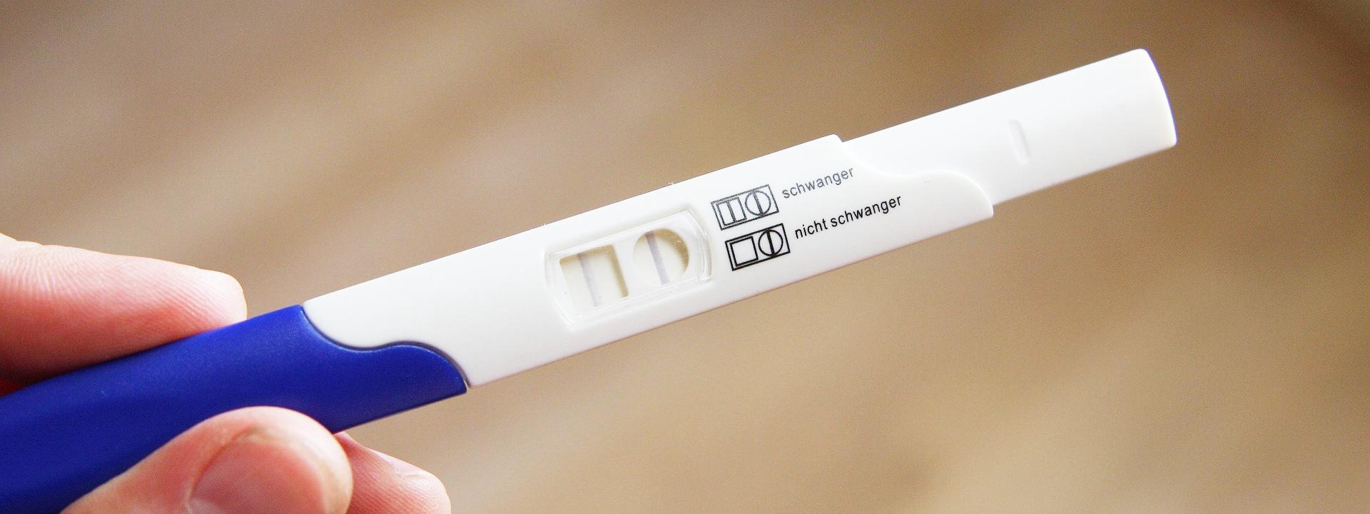 Schwangerenberatungsstelle